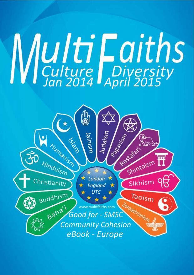 0a40071874173 multifaiths calendar