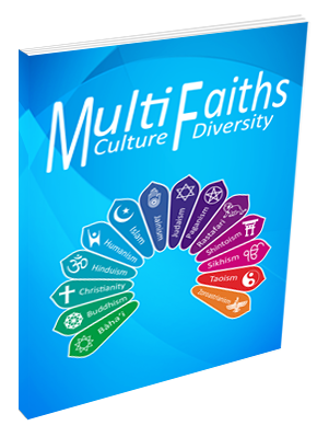 http://multifaiths.com/demo/pageflip.html