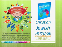 http://www.multifaiths.com/middleeast/pageflip.html